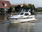 Succes 980 ULTRA, Моторная яхта Succes 980 ULTRA для продажи Het Wakend Oog
