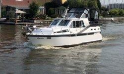 Succes 980 ULTRA, Motorjacht Succes 980 ULTRA te koop bij Het Wakend Oog
