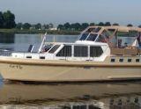 Marhen 1085, Bateau à moteur Marhen 1085 à vendre par Het Wakend Oog