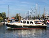 Valkvlet 1160 OK / AK, Bateau à moteur Valkvlet 1160 OK / AK à vendre par Het Wakend Oog