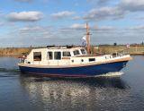 Sudseevlet 1050, Моторная яхта Sudseevlet 1050 для продажи Het Wakend Oog