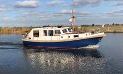 Sudseevlet 1050, Motorjacht Sudseevlet 1050 for sale by Het Wakend Oog