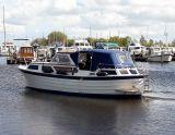 Saga 27 Ak, Bateau à moteur Saga 27 Ak à vendre par Het Wakend Oog