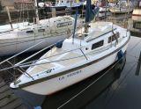 Daimio 700, Barca a vela Daimio 700 in vendita da Het Wakend Oog