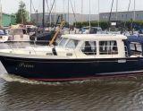 Proficiat 940 OK Goldstream, Bateau à moteur Proficiat 940 OK Goldstream à vendre par Het Wakend Oog
