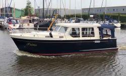 Proficiat 940 OK Goldstream, Motorjacht Proficiat 940 OK Goldstream for sale by Het Wakend Oog