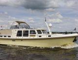 Jetten 40 AC, Motoryacht Jetten 40 AC in vendita da Het Wakend Oog