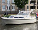 Scand 25 Classic, Motor Yacht Scand 25 Classic til salg af  Het Wakend Oog