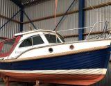 Sea Angler 23, Bateau à moteur Sea Angler 23 à vendre par Het Wakend Oog