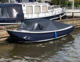 Type Cestavlet 600, Annexe Type Cestavlet 600 à vendre par Het Wakend Oog