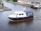Makma COMMANDER OFFSHORE, Bateau à moteur Makma COMMANDER OFFSHORE à vendre par Het Wakend Oog