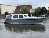 Dutchline 36 Classic OK, Bateau à moteur Dutchline 36 Classic OK à vendre par Het Wakend Oog