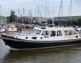 Dolmanvlet 1100 OKAK, Motor Yacht Dolmanvlet 1100 OKAK til salg af  Het Wakend Oog