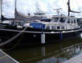 Urkerkotter Urker II, Bateau à moteur Urkerkotter Urker II à vendre par Het Wakend Oog