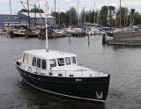 Bekebrede Kotter Noordkaper, Bateau à moteur Bekebrede Kotter Noordkaper à vendre par Het Wakend Oog