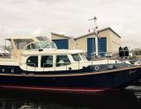 Linssen Dutch Sturdy 380 AC, Моторная яхта Linssen Dutch Sturdy 380 AC для продажи Het Wakend Oog