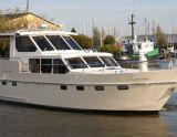Shogun 41 Pilothouse, Motor Yacht Shogun 41 Pilothouse til salg af  Het Wakend Oog