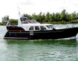Holterman 50 Open With Stabilizers, Bateau à moteur Holterman 50 Open With Stabilizers à vendre par Het Wakend Oog