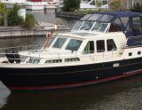 Aquanaut Beauty 1100 AK, Motor Yacht Aquanaut Beauty 1100 AK til salg af  Het Wakend Oog