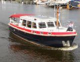 Barkas 1100 OK, Bateau à moteur Barkas 1100 OK à vendre par Het Wakend Oog