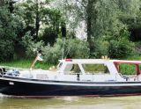 Altena 1100 OK, Bateau à moteur Altena 1100 OK à vendre par Het Wakend Oog