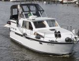 Succes 10.80 Sport, Motoryacht Succes 10.80 Sport in vendita da Het Wakend Oog