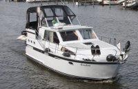 Succes 10.80 Sport, Motor Yacht