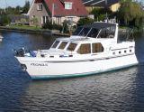 Zijlmans Eagle 1200, Bateau à moteur Zijlmans Eagle 1200 à vendre par Het Wakend Oog