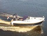 Menken Newport Bass 900, Bateau à moteur Menken Newport Bass 900 à vendre par Het Wakend Oog