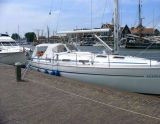 Bavaria 40 Cruiser, Voilier Bavaria 40 Cruiser à vendre par Yacht Registration Holland
