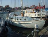 Vries Lentsch 42, Voilier Vries Lentsch 42 à vendre par Yacht Registration Holland