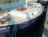 Noordkaper 34 VM, Voilier Noordkaper 34 VM à vendre par Yacht Registration Holland