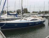 Bavaria 44-vision, Voilier Bavaria 44-vision à vendre par Yacht Registration Holland