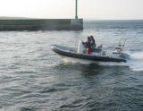 Parker 650, Моторная яхта Parker 650 для продажи Mertrade