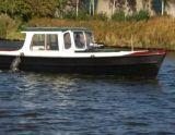 Roeiersvaartuig 10.50 ok, Motor Yacht Roeiersvaartuig 10.50 ok til salg af  Mertrade