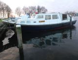 Bruijsvlet 1070 OK/AK, Bateau à moteur Bruijsvlet 1070 OK/AK à vendre par Mertrade