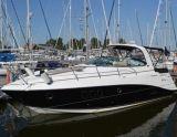 Rinker 360, Motor Yacht Rinker 360 til salg af  Mertrade