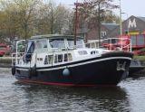 Doerak 1050 AK, Motor Yacht Doerak 1050 AK til salg af  Mertrade