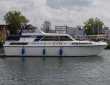 Broom Ocean 42, Bateau à moteur Broom Ocean 42 à vendre par Mertrade