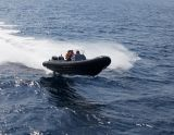 Parker Ribs 1000 Baltic, Bateau à moteur Parker Ribs 1000 Baltic à vendre par Mertrade