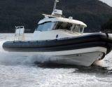 Parker Ribs Baltic Cruiser, Bateau à moteur Parker Ribs Baltic Cruiser à vendre par Mertrade