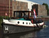 Amsterdammer 15m, Bateau à moteur Amsterdammer 15m à vendre par Mertrade