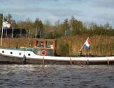 Amsterdammer 15m, Motor Yacht Amsterdammer 15m til salg af  Mertrade