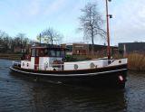 Scheepswerf te Zwartsluis , Motoryacht Scheepswerf te Zwartsluis  in vendita da Mertrade