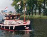 Motorsleepboot Amels 12m, Bateau à moteur Motorsleepboot Amels 12m à vendre par Mertrade