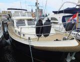 Aquanaut Drifter 1050 AK, Bateau à moteur Aquanaut Drifter 1050 AK à vendre par Mertrade