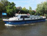Schmidt-Werf 1700, Bateau à moteur Schmidt-Werf 1700 à vendre par Mertrade