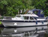 Broom Ocean 37, Bateau à moteur Broom Ocean 37 à vendre par Mertrade