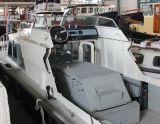 patrouillevaartuig halfglijder 11.50, Motor Yacht patrouillevaartuig halfglijder 11.50 til salg af  Mertrade
