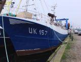 Hektrawler UK157, Bateau à moteur Hektrawler UK157 à vendre par Mertrade